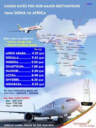 curriculum vitae sle pdf philippines airlines news ethiopian airlines