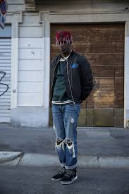 138 best l i l b o a t images on pinterest lil yachty rapper