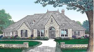 nook house angled nook home plan with options 48034fm architectural