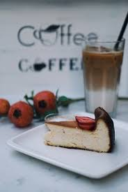 blum cuisine blum cheesecake picture of blum coffee house istanbul tripadvisor