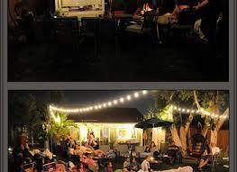Backyard Theater Ideas 25 Best Ideas About Theater On Paula 25 Best Ideas About Theater
