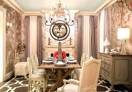 Eclectic House Decor - eclectic home decor ideas tags eclectic home decor idea cozy