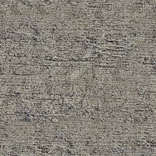 Wall Texture Seamless Concrete Bare Rough Wall Texture Seamless 01562