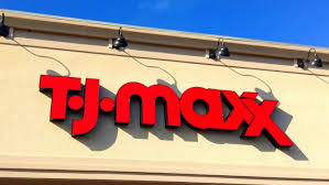 how do you use a tj maxx gift card at marshall u0027s reference com