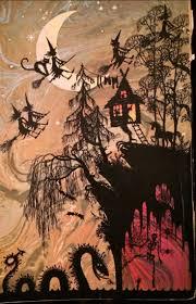 103 best images about halloween on pinterest halloween art bats