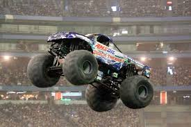 monster truck show roanoke va monster jam tickets monster jam schedule cheaptickets com