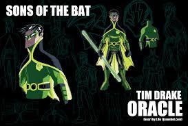 sons of the bat u2026 part 3 of 5 jasonbot com