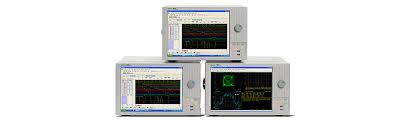 pattern generator keysight discontinued 16800 series portable logic analyzer built in pattern