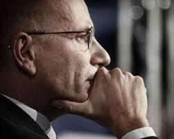 letta si dimette dimissioni di enrico letta parte il toto ministri