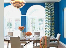 dining room wall color ideas beautiful dining room wall color ideas gallery house design