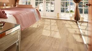 Laminate Flooring Northern Ireland Loose Lay Newport By Karndean Tileworks Bangor Northern Ireland