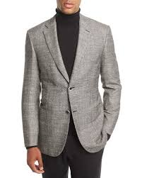 best suit deals black friday men u0027s designer suits u0026 blazers at neiman marcus