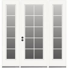 100 home depot interior french doors door folding doors