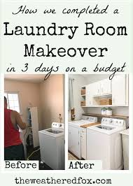 458 best laundry rooms images on pinterest room health and home