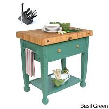 boos kitchen islands boos kitchen islands sale boos kitchen islands sale 40konline
