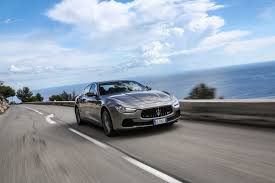 ghibli maserati blue nice maserati ghibli with beautiful background 4k wallpaper cars
