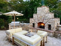 designing an outdoor kitchen the outdoor kitchen appliances hgtv gas grills design
