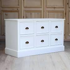wood credenza file cabinet unique file cabinet file cabinets wood credenza file cabinet wood