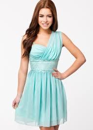 robe turquoise pour mariage shopping 35 robes pour un mariage d été carnet de shopping