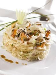 cuisiner choucroute choucroute de coquillages cuisine plurielles fr