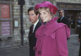Where Is Diana Buried by 10 Fascinating Facts About Princess Diana Mental Floss