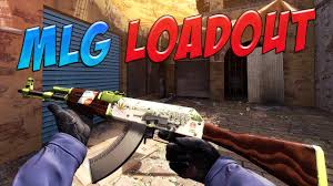 backgrounds mlg clash of clans songs in