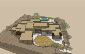 arizona house plans small house plan contemporary modern cabin arizona custom home