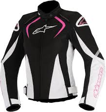 alpinestar motocross gear 269 95 alpinestars womens stella t jaws air armored 997097