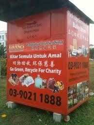 Donate Furniture Free PickUp The Charm Of PJ - Donating sofa to charity