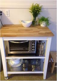 kitchen carts lowes islands and lowes kitchen islands and carts portable island with seating