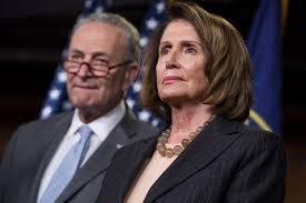 Abc Flag Lapel Pins Bill O U0027reilly Latest Headlines Democratic Leaders Chuck Schumer