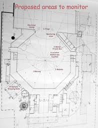 Globe Theatre Floor Plan Welcome To The Rocky Mountain Paranormal Research Society