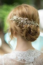accessoires de mariage accessoires coiffure mariage pas cher le mariage