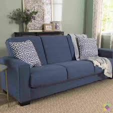 gray sofa sleeper 11 gallery image and wallpaper brayden studio swiger convertible sleeper sofa u0026 reviews wayfair