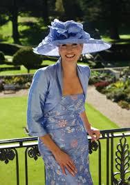robe pour maman du mariã trouver la robe parfaite pour mon mariage paule vasseur tenues