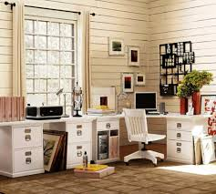 Pictures For Office Walls by Office Room Improvement With Decorative File Cabinets Homesfeed