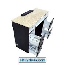 imc vented nail table 550 imc vented nail table https www regalnailstore com shop imc