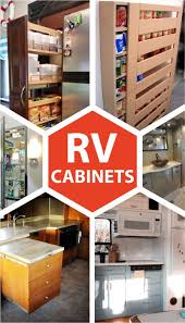 is it cheaper to build your own cabinets 30 rv cabinets ideas how to build design ideas