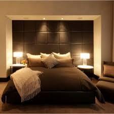 Beige Bedroom Decor Bedroom Master Bedroom Decorating Ideas On A Budget Pictures