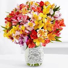 cheap flowers to send best 25 cheap flowers delivered ideas on send flowers