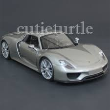 porsche 918 exterior welly 24055 porsche 918 spyder hard top 1 24 diecast model car
