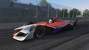 ferrari prototype f1 manor f1 concept ferrari f1 concept racedepartment