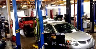 car suspension repair auto suspension u0026 steering buddy u0027s auto repair