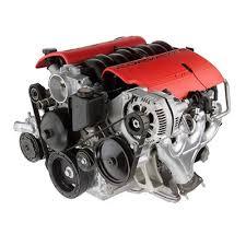 corvette alternator bracket cbm motorsports store