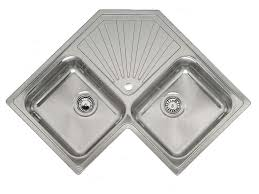 kitchen corner kitchen sink with26 fancy stainless steel double