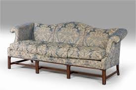 sofa white leather sofa sofas and more cream leather sofa cheap