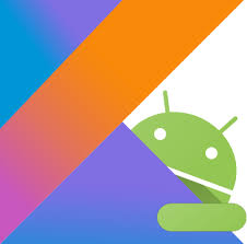 android community i o 2017 highlights for the android developer riggaroo