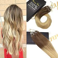 ombre hair extensions uk hair beauty find offers online and compare prices at