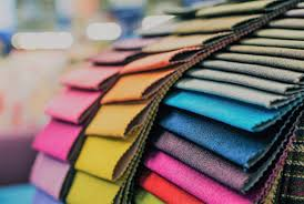 Sofa Fabric Cleaner Bangalore Furniture Fabrics How To Choose The Right Fabric For Your Upholstery