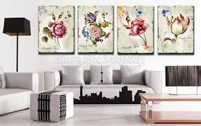 Home Interior Western Pictures Online Buy Wholesale Western Art Style From China Western Art